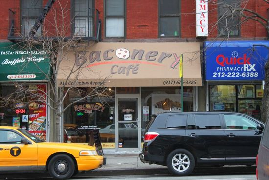 Welcome-to-the-baconery-caf-up-on-105th-and-columbus-on-new-yorks-uws